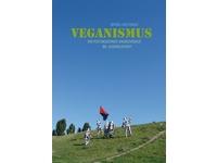 rinas veganismus
